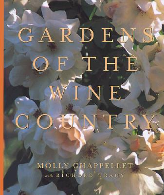 Image for GARDENS OF THE WINE COUNTRY