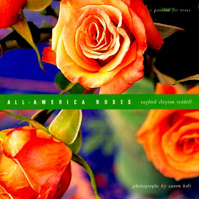 Image for All American Roses