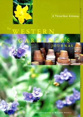 Image for WESTERN GARDENER'S JOURNAL