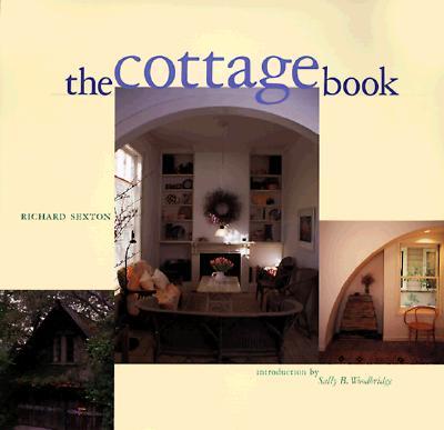 The Cottage Book, Sexton, Richard