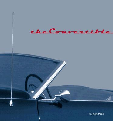 Image for CONVERTIBLE