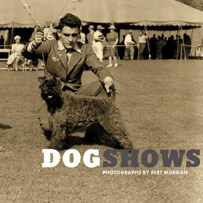 Image for Dog Shows