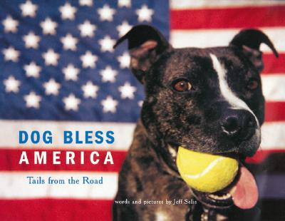 Image for Dog Bless America: Tails from the Road