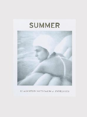 Image for Summer Notecards