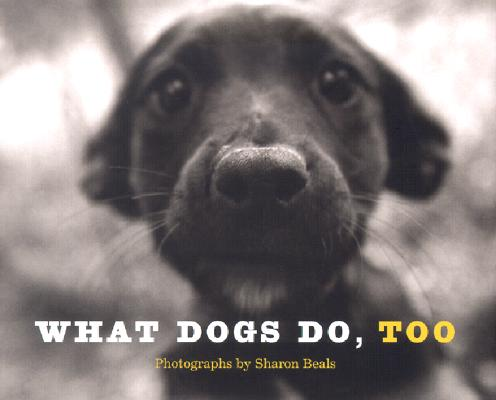 Image for What Dogs Do, Too