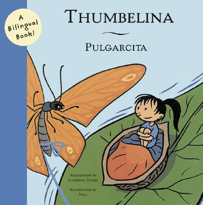 Image for Thumbelina/Pulgarcita