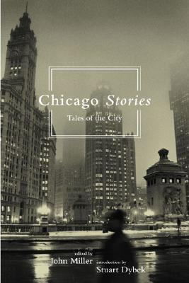 Image for Chicago Stories: Tales of the City