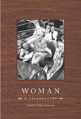 Image for Woman : A Celebration