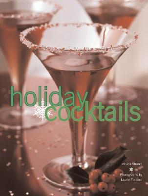 Image for Holiday Cocktails