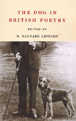 Image for The Dog in British Poetry