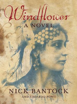 Image for Windflower: A Novel