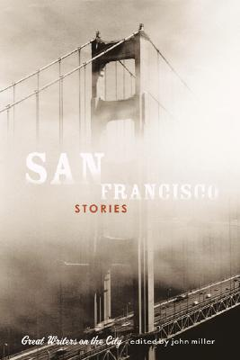 Image for SAN FRANCISCO STORIES