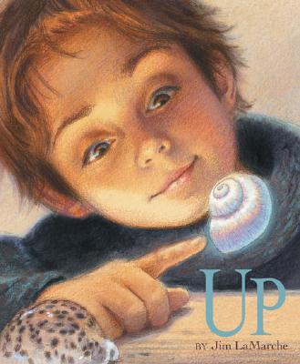 """Up, """"LaMarche, Jim"""""""