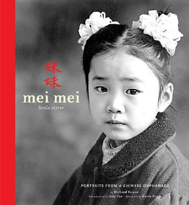 Image for Mei Mei (Little Sister)  Portraits from a Chinese Orphanage
