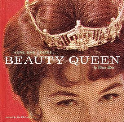 Image for Beauty Queen: Here She Comes