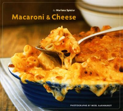 Macaroni And Cheese, Spieler, Marlena
