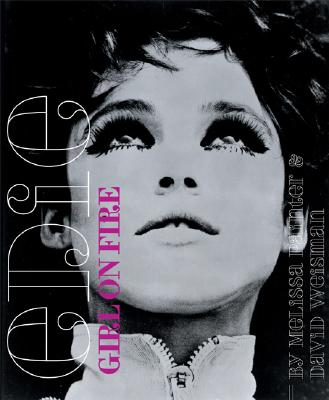 Image for Edie: Girl on Fire
