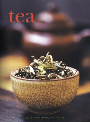 Image for Tea : Aromas and Flavors around the World