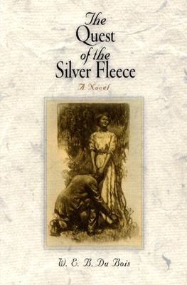 Image for The Quest of the Silver Fleece: A Novel (Pine Street Books)