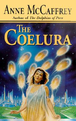 Image for The Coelura