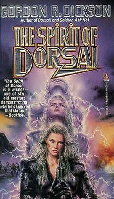 Image for Spirit of Dorsai