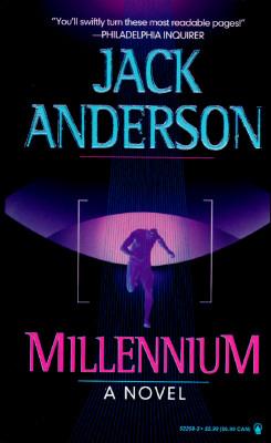 Image for Millennium