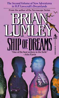 Image for Ship of Dreams