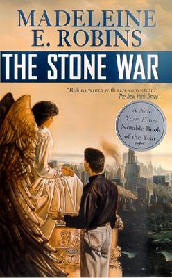 Image for Stone War