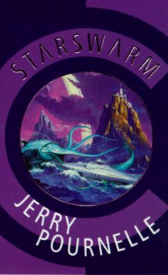 Image for Starswarm (Jupiter)