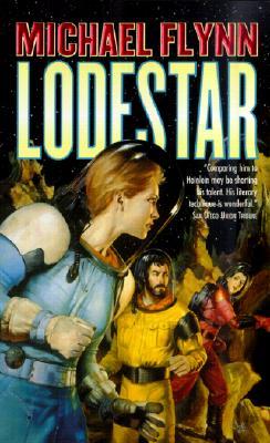 Image for LODESTAR