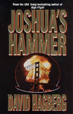 Image for Joshua's Hammer (McGarvey)