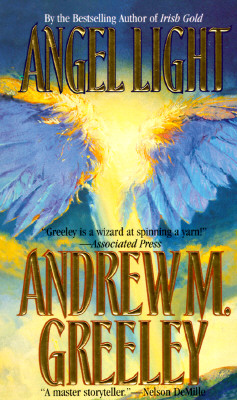 Image for ANGEL LIGHT