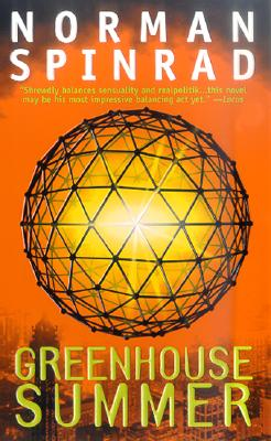 Image for Greenhouse Summer