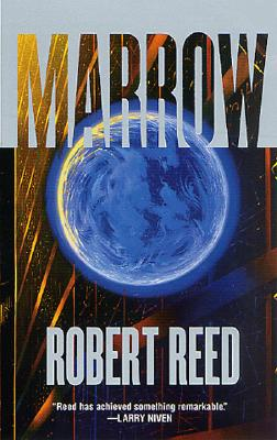 Image for Marrow