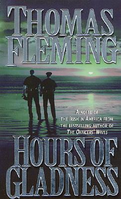 Hours of Gladness, Thomas J. Fleming