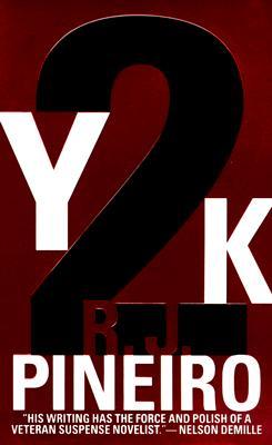 Y2K, R.J. PINEIRO