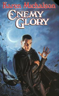Image for Enemy Glory (Enemy Glory)