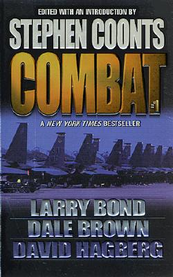 Image for Combat, Vol. 1 (Combat)