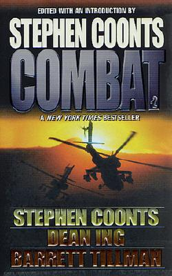 Image for Combat Vol. 2