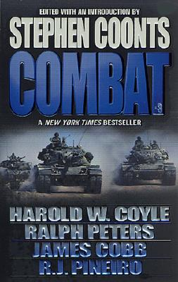 "Image for ""Combat, Vol. 3"""