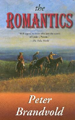 Romantics, The, Brandvold, Peter