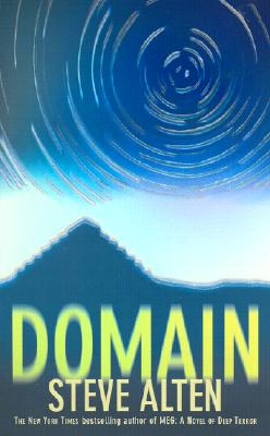 Image for Domain