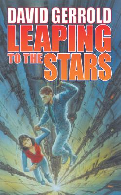 Image for Leaping to the Stars