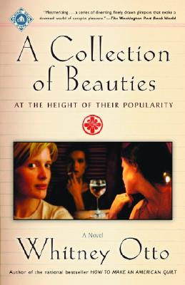 Image for COLLECTION OF BEAUTIES AT THE HEIGHT O