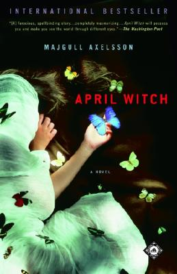 Image for April Witch