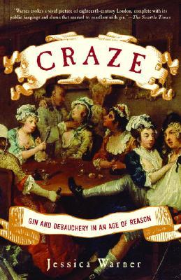 Image for Craze