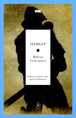 Image for Hamlet (Modern Library Classics)