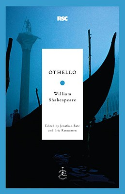 Image for Othello (Modern Library Classics)