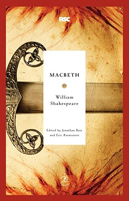 Image for Macbeth (Modern Library Classics)