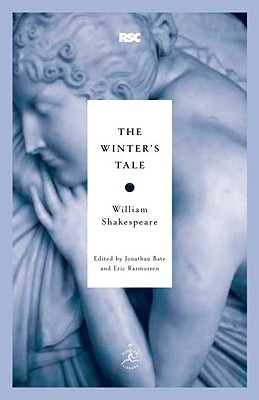 Image for The Winter's Tale (Modern Library Classics)